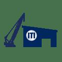 ITI_Icon_Blue_TrainingCenter.png