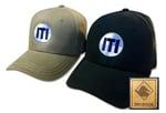 ITI_Logo_Cap.jpg