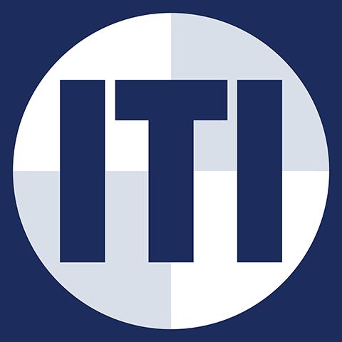 Industrial Training International