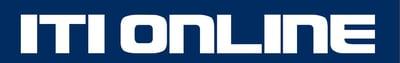ITI_Online_-_Header.jpg