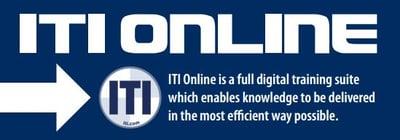 ITI_Online_header.jpg