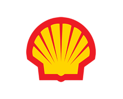 Shell-250.png