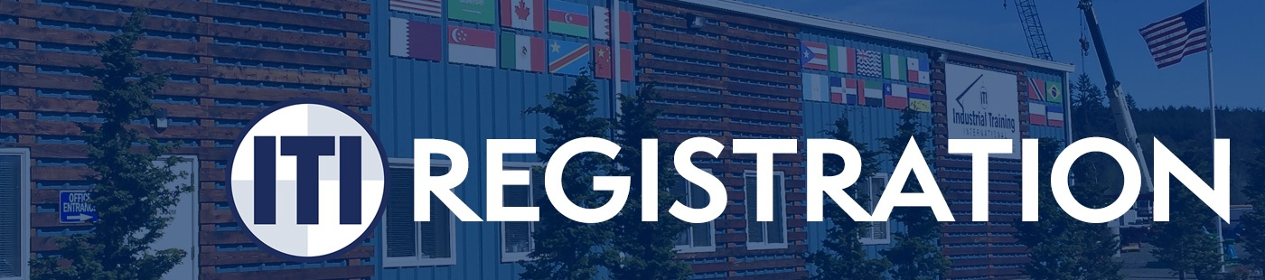 Header-Register-2016.jpg