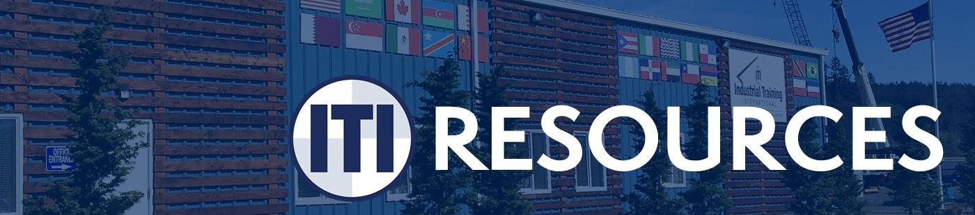 Header-Resources-2016.jpg