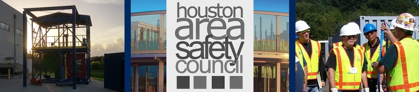 TrainingCenter_Header_Houston.jpg