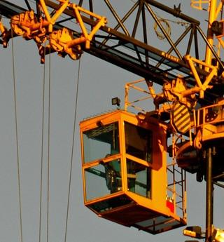 Cranes_TC_Safety_web_2016.jpg
