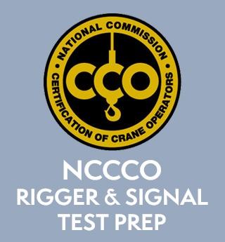 Rigging_CCO_TP_web_2016.jpg