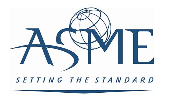asme-logo-web-600px.jpg