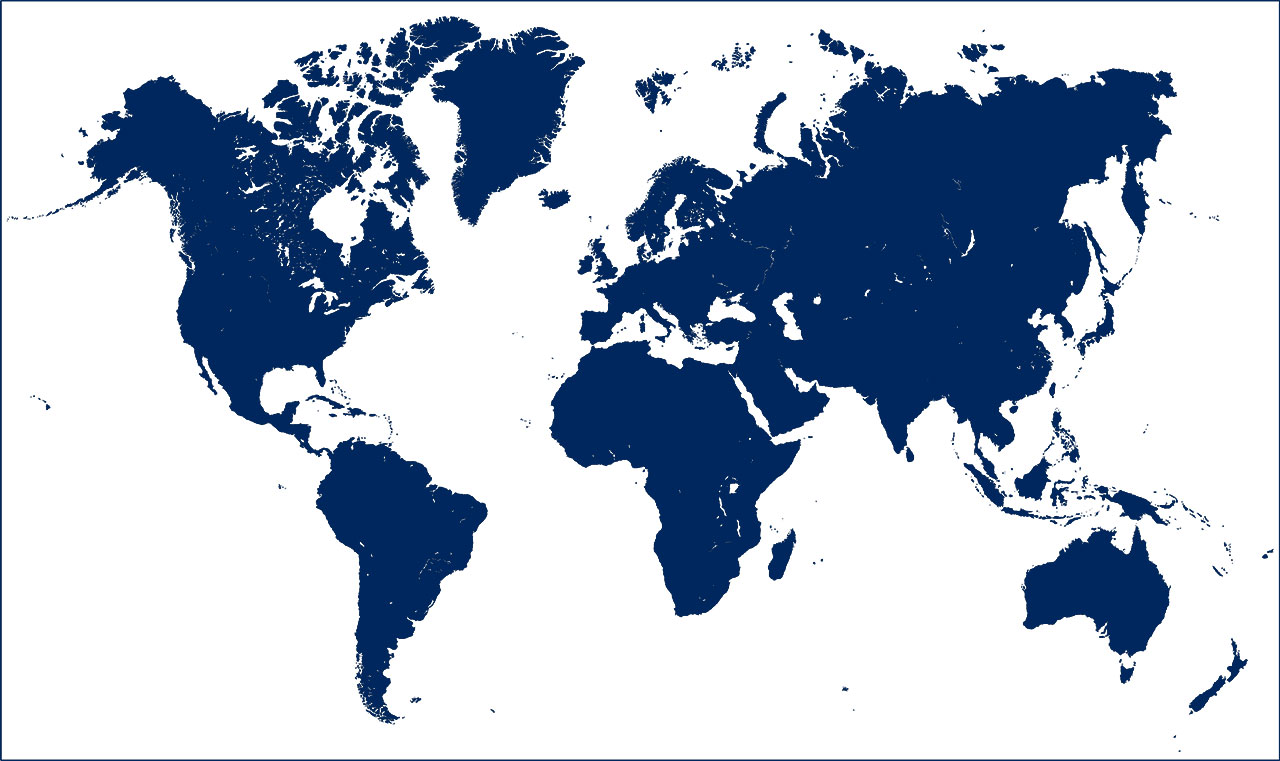 vector-world-map-BLUE.jpg
