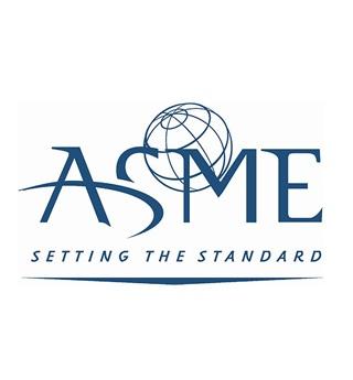 ITI_Partners_ASME.jpg