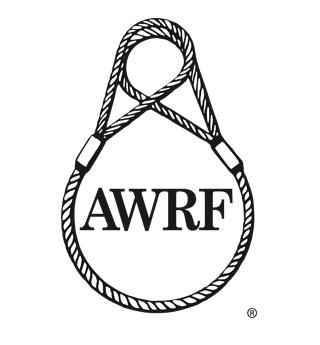 ITI_Partners_AWRF.jpg
