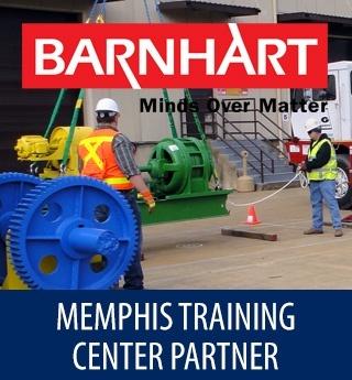 ITI_Partners_Barnhart.jpg