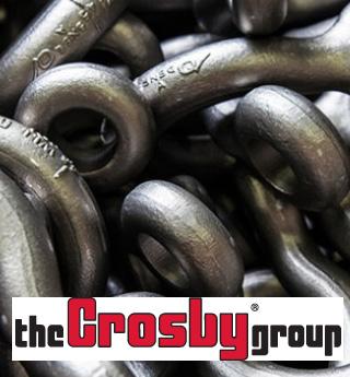 ITI_Partners_Crosby.jpg