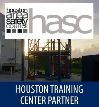 ITI_Partners_HASC.jpg
