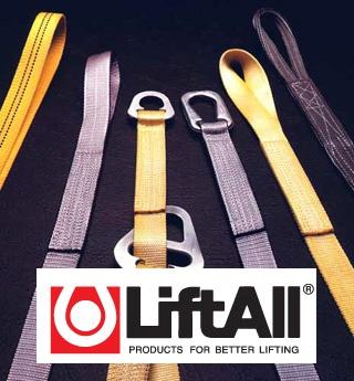 ITI_Partners_LiftAll.jpg