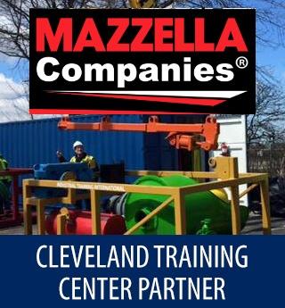 ITI_Partners_MAZZELLA.jpg