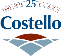 Costello-25Year-Logo_FNL.png