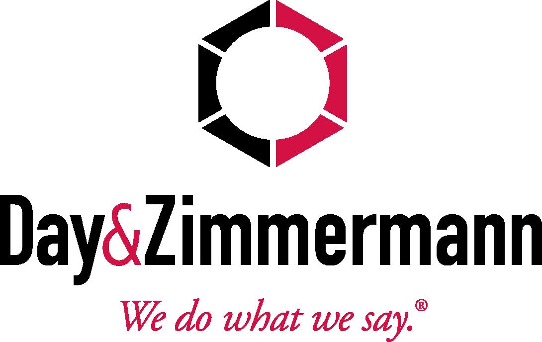 DZ_Logo_Color.png