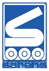 Sarens-logo.png