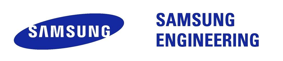 samsung-eng-logo.jpg