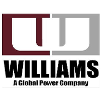 williams-industrial-services-group-squarelogo-1435342048951.png