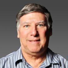 Jim Lory