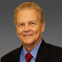 Don Pellow