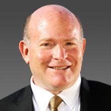 Larry Shapiro
