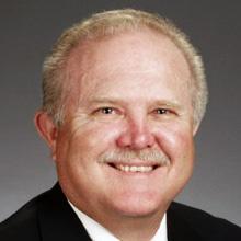Jim Wiethorn
