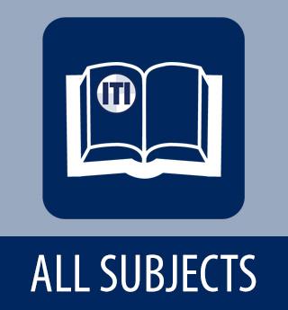 ITI_Library_ALL_Block.jpg