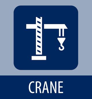 ITI_Library_Crane_Block.jpg