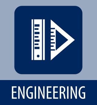ITI_Library_Engineering_Block.jpg