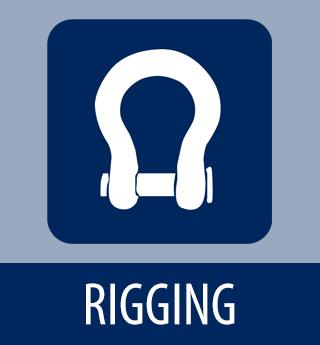 ITI_Library_Rigging_Block.jpg