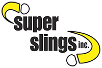 SuperSlings_logo.jpg