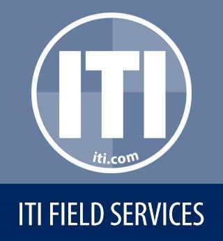 ITI_TS_FS_Block.jpg