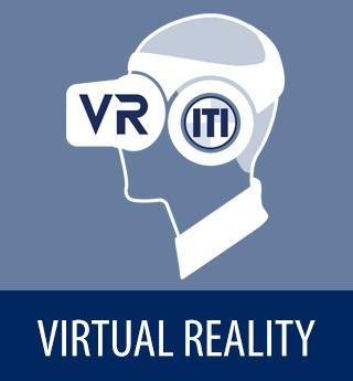 ITI_TS_VR_Block.jpg