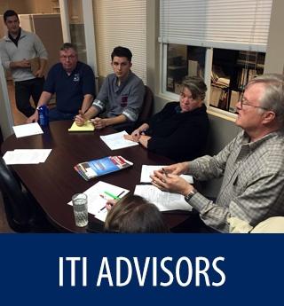 ITI_Resources_ADVISORS_Block.jpg