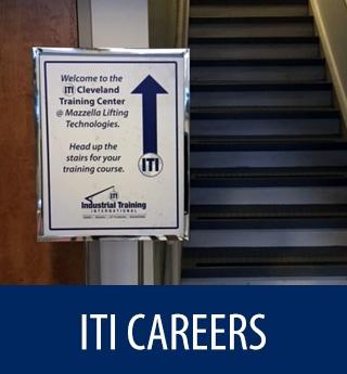 ITI_Resources_Careers_Block.jpg