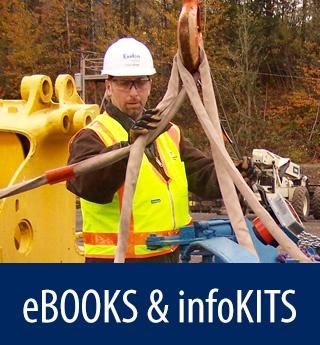 ITI_Resources_EBOOK_Block.jpg