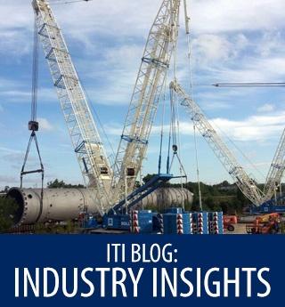 ITI_Resources_INDUSTRYINSIGHTS_Block.jpg