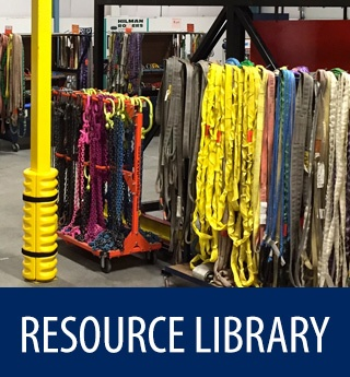 ITI_Resources_Library_Block.jpg