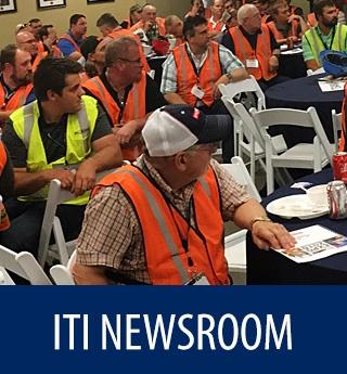 ITI_Resources_NEWSROOM_Block.jpg