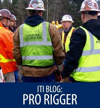 ITI_Resources_ProRigger_Block.jpg