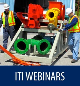 ITI_Resources_Webinars_Block.jpg