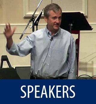 CRE_Blocks_Speakers.jpg