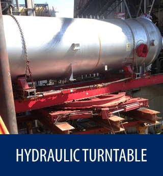CRE_Demo_Blocks_HydraulicTurntable.jpg