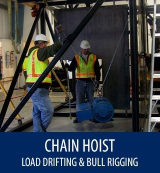 CRE_Workshop_Blocks_ChainHoist.jpg