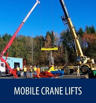 CRE_Workshop_Blocks_MobileCrane.jpg