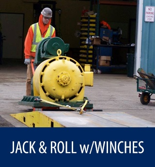 CRE_Workshop_Blocks_Winches.jpg
