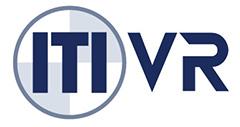 ITI-VR-Logo_240px.jpg